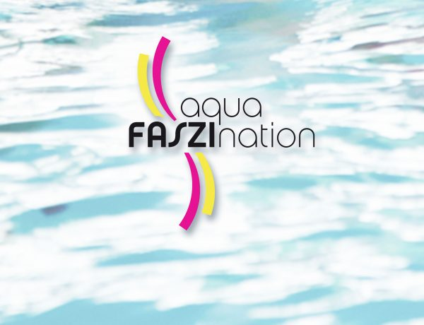 aquaFASZInation